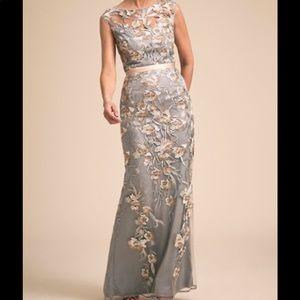 BHLDN Leonora Dress